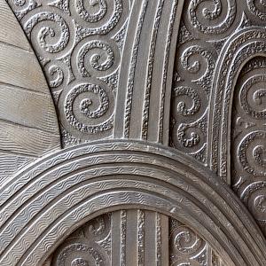 Рельефные декоративные панно - изготовление, заказать