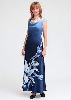 Вечерняя Женская Одежда Из Натуральных Тканей Купить